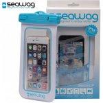 Pouzdro Seawag SMARTPHONE bílo/modré