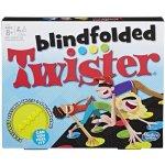 OEM Twister: Naslepo