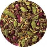 Valle Verde Dosha Pitta sypaný čaj 50 g