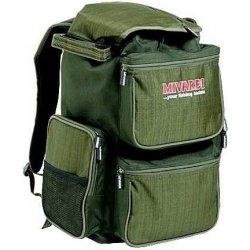 0c5f2ce2cfe Mivardi Easy Bag 30 Green od 655 Kč - Heureka.cz