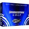 Bridgestone Extra Soft 2015 bílé 12ks
