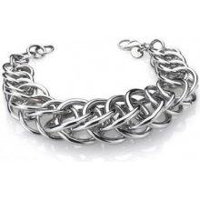 Storm Slink Silver 9980559/S