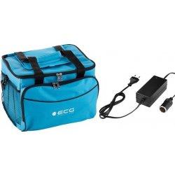 SET ECG AC 3010 C + MP 2500 alternativy - Heureka.cz feeb008de12