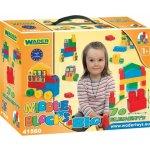 Wader 41560 Middle Blocks sada BIG