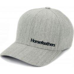 Horsefeathers KŠILTOVKA BECKETT od 419 Kč - Heureka.cz 7111ff24f9