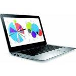 HP EliteBook 1020 M3N04EA