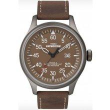 Timex T49874