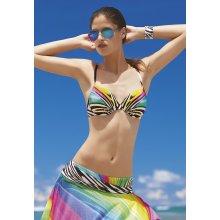 Sunflair 21298 New dámské plavky