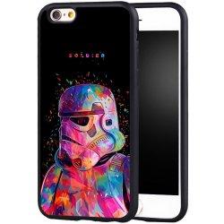 Pouzdro Stormtrooper Star Wars Samsung S7 alternativy - Heureka.cz 2455dad790a