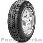 Pirelli Winter 190 SnowControl 175/60 R15 91T