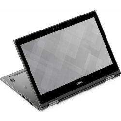 Dell Inspiron 13z TN-5379-N2-511S