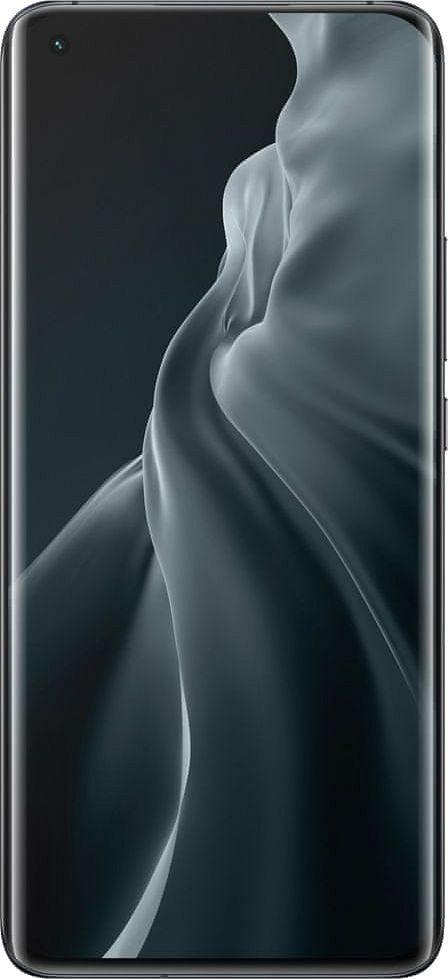 Xiaomi Mi 11 8GB/256GB na Heureka.cz