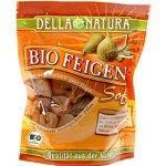 Della Natura Fíky soft měkké sušené Bio 200 g
