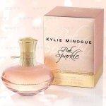 Kylie Minogue Pink Sparkle toaletní voda dámská 50 ml