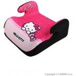 Nania Topo Comfort 2015 Hello Kitty
