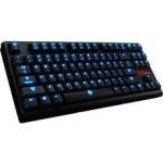 Thermaltake eSports Poseidon ZX KB-PZX-KLBLUS-01