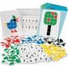 LEGO EDUCATION 9531 Čísla a mozaiky