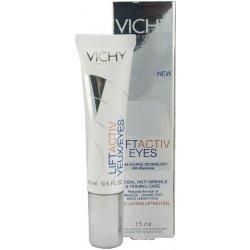 Vichy Liftactiv Eyes Derm Source 15 ml