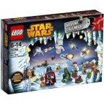 Lego Star Wars 75056 Advent Calendar