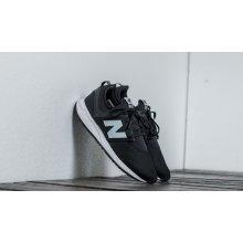New Balance MRL247BG černá
