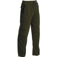 Mikrofleecové kalhoty DOC Thermo Polar