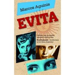 Evita Marcos Aguinis