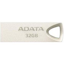 ADATA DashDrive UV210 32GB AUV210-32G-RGD