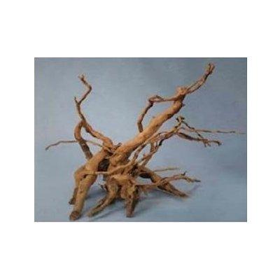 Macenauer Finger Wood XS 15-20 cm