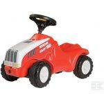 Rolly Toys odrážedlo Steyr MX 150