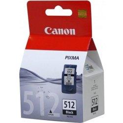 Canon PG-512 - originální