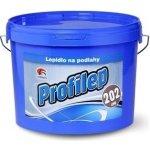 CHEMOS Profilep 202 lepidlo na linoleum 6kg