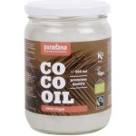 Purasana Coco Virgin Coconut Oil Bio 500ml