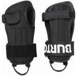 Burton Adult wrist guards