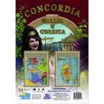 PD Verlag Concordia: Gallia & Corsica