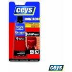 CEYS Montack Express 100g
