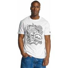 Ecko Unltd. SculprintT Shirt White