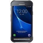 Samsung Galaxy Xcover 3 VE G389F