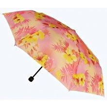 Deštník dámský skládací 3143F