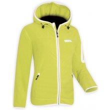 a34106137c57 Nordblanc tecnopolar fleece Nordblanc NBWFL2683 žlutá