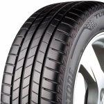 Bridgestone Turanza T005 185/65 R15 92T