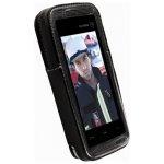 Pouzdro Krusell CLASSIC Nokia 5530 XpressMusic