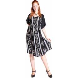 67a9a7b0540f indické šaty sty317 alternativy - Heureka.cz