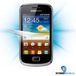 Screenshield na displej pro Samsung Galaxy mini II (S6500)