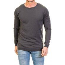 Calvin Klein Pánský vlněný svetr J3EJ300653-739