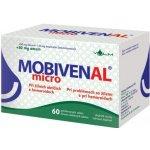 Mobivenal Micro 70 tbl.