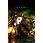 Stmívání - Grafický román - Stephenie Meyerová