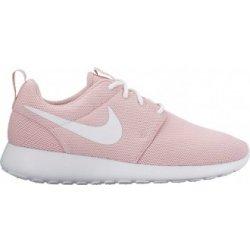 quality design 8c400 57d0b Nike ROSHE ONE SHOE