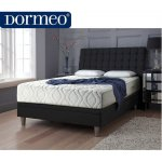 Dormeo Air Lux Plus