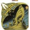 Iron Butterfly - Heavy (Edice 2016) - 180 gr. Vinyl (LP)