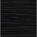 Pruženka klobouková 522 123 01 prům.1,2mm 50m/bal. 7001 černá (cena / metr)